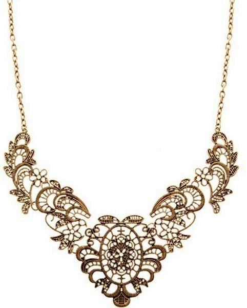21 Best Statement Necklace Images On Pinterest: Best 25+ Cheap Statement Necklace Ideas On Pinterest