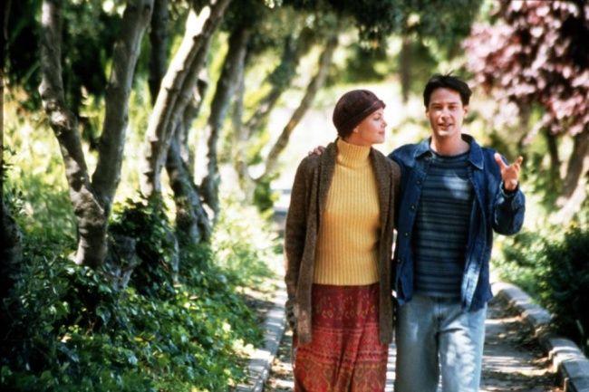 14filmes sobre osvalores familiares