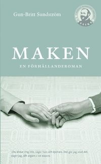 Maken (pocket)