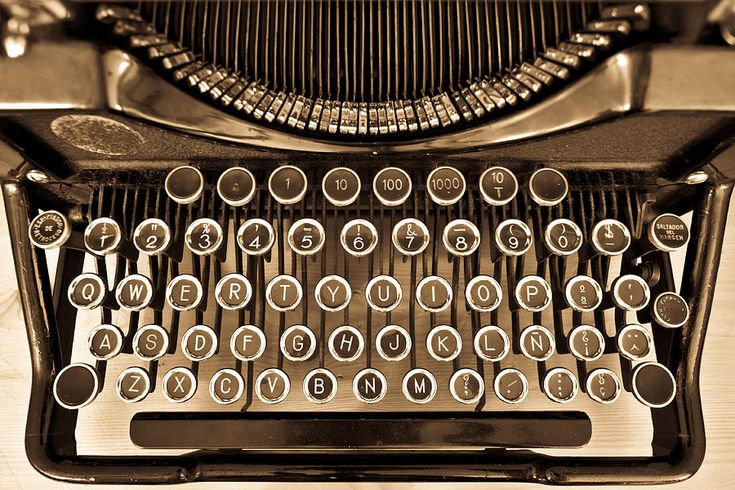 Here you will find great blog about famous essay writers and info about how they become famous