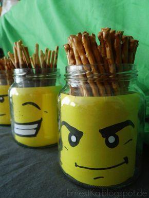 Ein Blog über leckere, einfache Rezepte, DIY- Ideen, lustige Ideen für Kinder, Recycling und selbst gestaltete jahrezeitliche Dekorationen