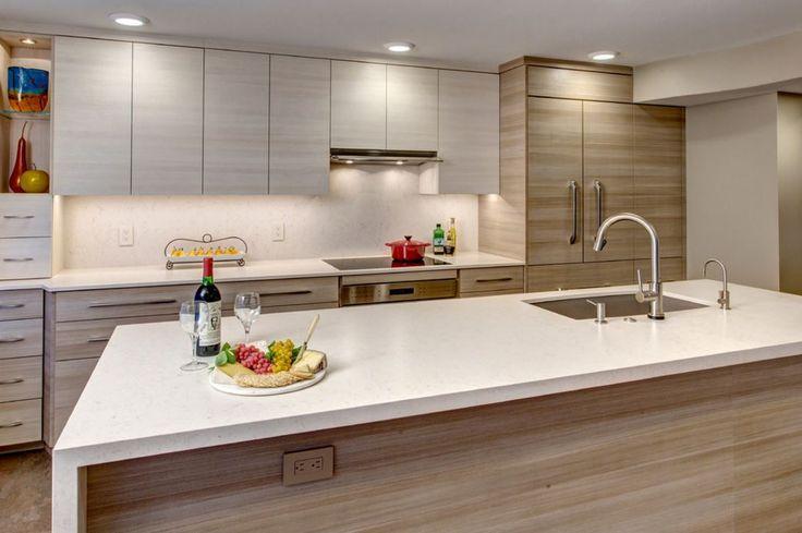 Simple Kitchen Design - Kitchen Simple kitchen design - simple kitchens designs