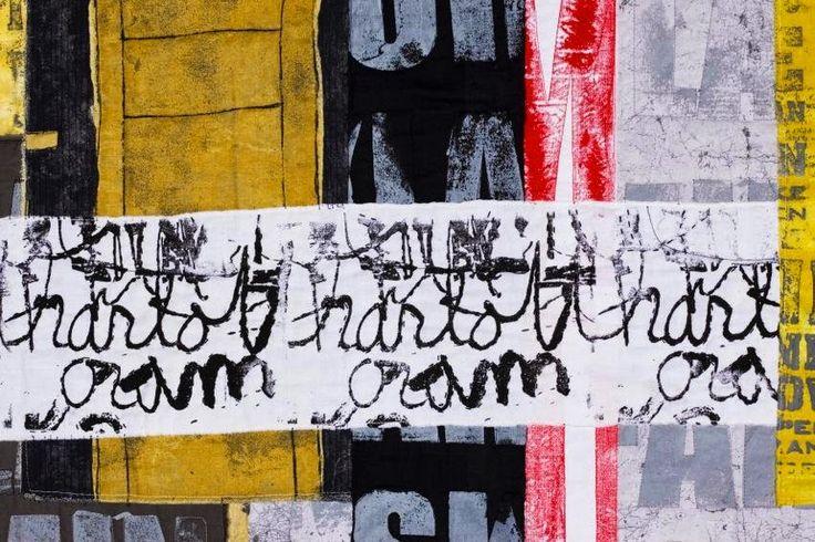 textile ideen buchstaben schrift zeichen und text auf textilien mit vielen links. Black Bedroom Furniture Sets. Home Design Ideas