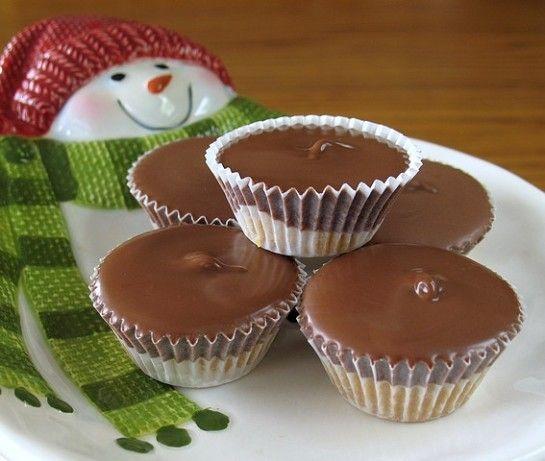 Csokis kísértés, édes finomság és sütni sem kell!