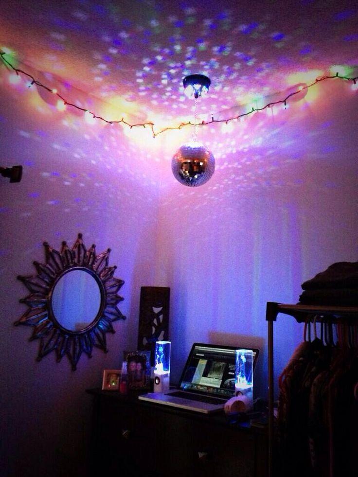 attic room ideas tumblr - Ill stoner room Stoner Chicks n Shit