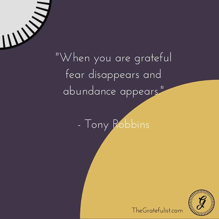 Thankful For Wife Quotes: 25+ Best Ideas About Tony Robbins Wife On Pinterest