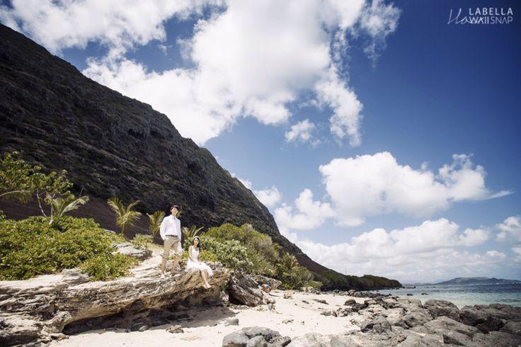 Labella hawaiisnap, Labella hawaiiwedding, Hawaii wedding, Hawaii Snap, wedding, Photo, Dress, Beach, Beach wedding, Beach Photo, 라벨라하와이스냅. 라벨라하와이웨딩. 하와이웨딩. 하와이스냅. 하와이. 여행. 기억. 모든 순간을 감성 사진으로 남겨드리겠습니다..