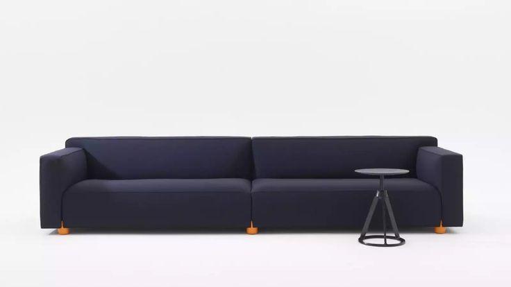 Design Polstersofas Oruga Leicht. 22 best anna docherty design ...