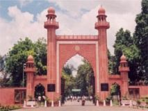 Aligarh Muslim University Invites Applications for MCA Program 2015 Applications are invited by Aligarh Muslim University (AMU), Aligarh for admission to 3 years Master in Computer Science and Applications (MCA) program for the session 2015