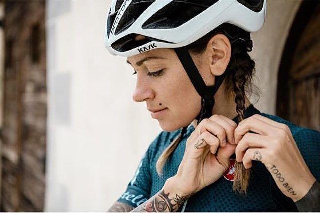 9 Best Women S Road Bike Helmets 2020 Road Bike Women Bike