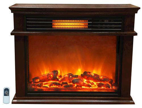 Best 10+ Menards electric fireplace ideas on Pinterest   Stone ...