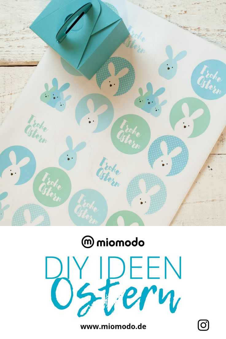 Easter Decor, Easter Crafts, Easter Wrapping, Easter Gift, Easter Wed …  – DIY Ideen Ostern