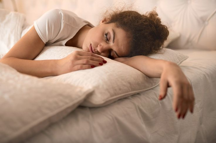You've heard of credit card debt, but have you hear of sleep debt? Is it real, and can it impact your health?