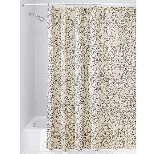 Shower Curtains crate and barrel shower curtains : 17 Best images about Shower Curtains, Towels, and Accessories on ...