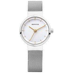Часы Bering ber-14426-265 Часы Anne Klein 2712WTRG