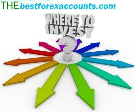 Forex investing guide