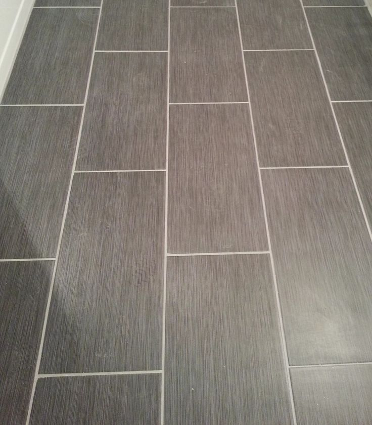 Bathroom Tile Flooring how to install bathroom tile in corners how to paint bathroom tile Not Our Color But Well Have 12 X 24 Tiles In All The