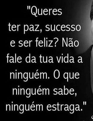Pin Doa Mariana Oliveira Em Frases De Reflexão Frases E Feelings