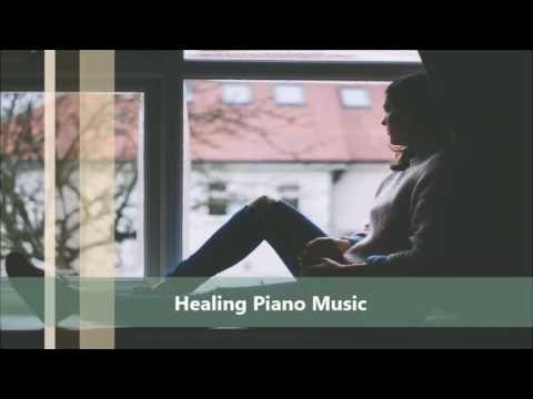 지치고 힘들때 피아노 테라피 명상음악 듣기 Piano Meditation Therapy Listening To Music When...
