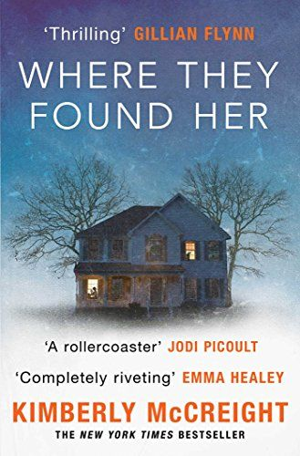Where They Found Her by Kimberly McCreight https://www.amazon.co.uk/dp/B00LQMDFS0/ref=cm_sw_r_pi_dp_cDGHxbEXPQ4FF