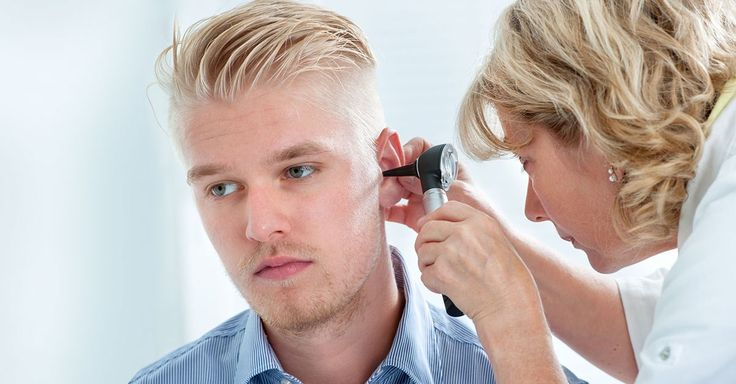Ear infections are also known as otitis and are classified into three types based on their occurrence. Here are a few home remedies to cure the same.