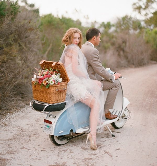 wedding getaway, vintage car wedding getaway, wedding getaway car, wedding getaway bike, wedding getaway boat, wedding getaway motorcycle, wedding getaway carriage, wedding getaway scooter, wedding getaway tractor, wedding getaway atv, unique wedding getaway, wedding getaway ideas, wedding getaway inspiration, unique wedding getaway, cool wedding getaway idea, fun wedding getaway, unusual wedding getaway, original wedding getaway, cool wedding ideas, wedding planning, wedding etiquette…