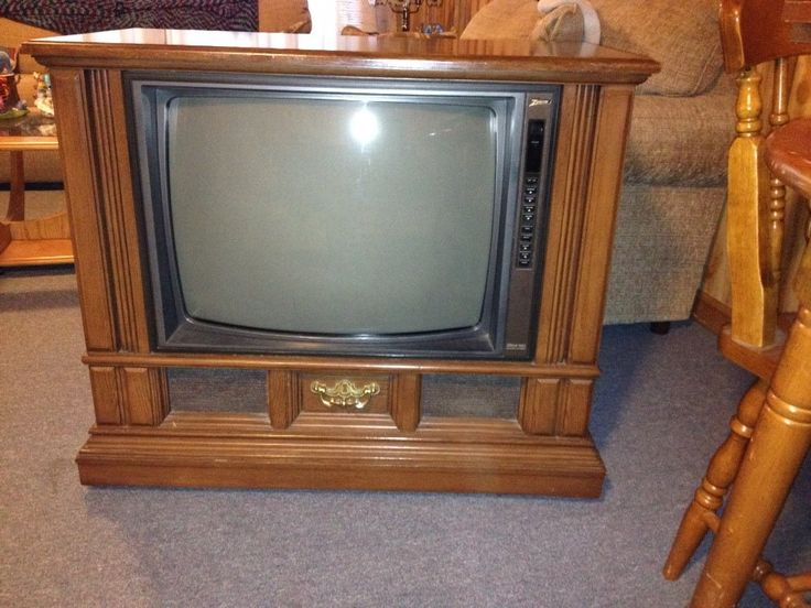Best images about garage sale televisions on pinterest