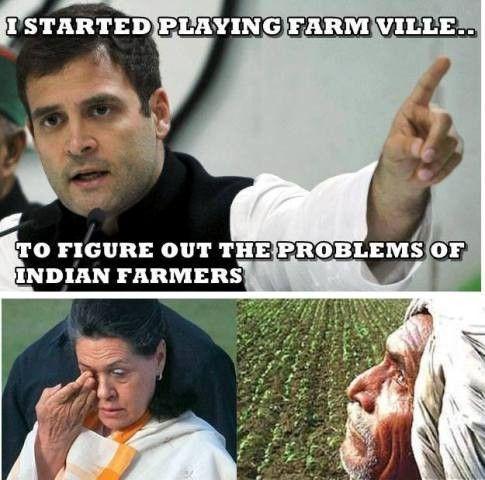 6c3066a8c927ae9cdc56d56a0bb79c43 hilarious memes gandhi 20 legjobb ötlet a pinteresten a következővel kapcsolatban rahul,Asaram Meme