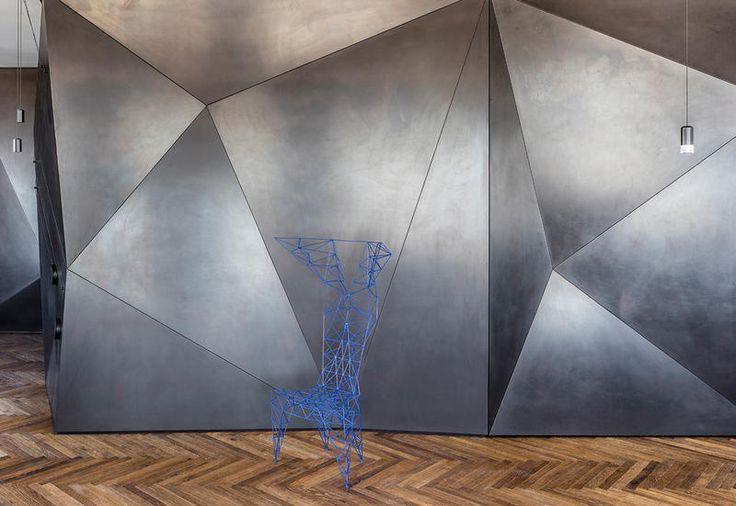pareti-divisorie-metallo-penthouse-tel-aviv