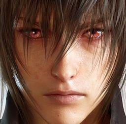 Final Fantasy XV Trailer PlayStation 4, c'est beau...