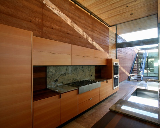 Phoenix Modern Kitchen Design, Pictures, Remodel, Decor and Ideas - page 6