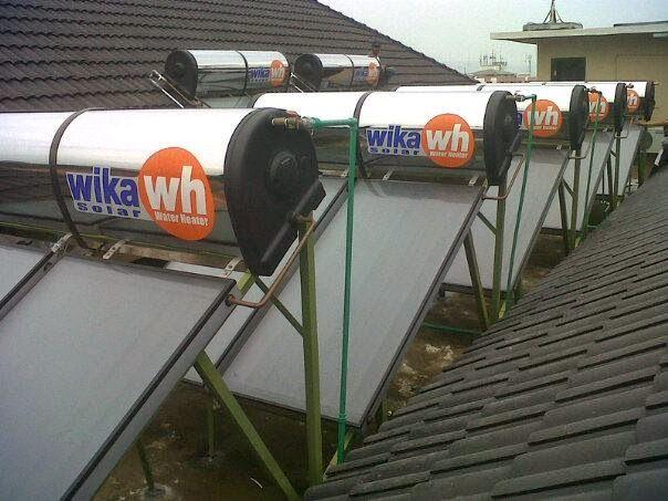 Service Wika Swh Daerah Jakarta Selatan Call Center 081288408887 / 081298283776.  http://www.servicewikaswhpemanasair.blogspot.com/