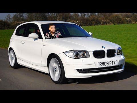 BMW Копейка   2я тачка, новая цель и мечта