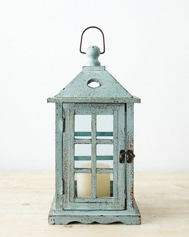 17 Best Images About Lanterns On Pinterest Table