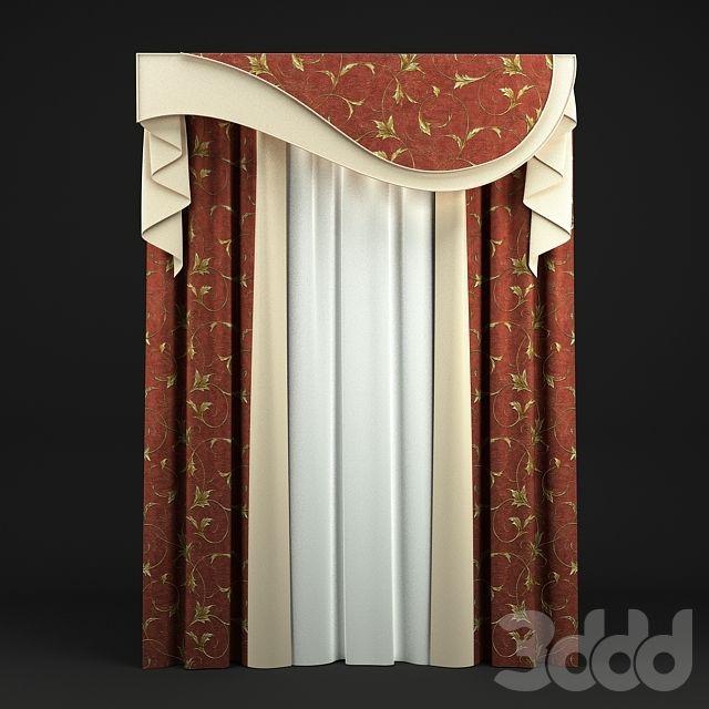 dressing tout en un avec rideau dressing tout en un avec. Black Bedroom Furniture Sets. Home Design Ideas