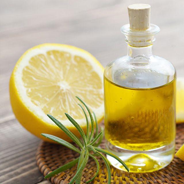 كيفية عمل زيت الليمون الاصلي في المنزل Oils Lemon Oil How To Apply