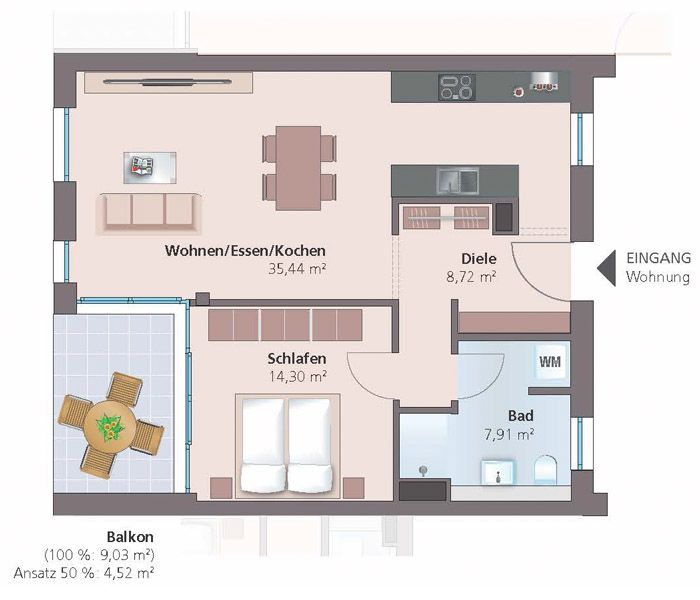212 besten house appartements bilder auf pinterest. Black Bedroom Furniture Sets. Home Design Ideas