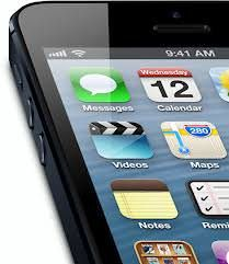 New IPhone 6 Release Date IOS 8 In 2014 After 5S 5C Debut On