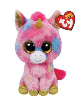 New Release Oscar moreover Ty Glubschi Beanie Boos Peluche Raton Laveur Rose Fuchsia Lilas 15 Cm 36146 also Peluches Accrocher Beanie Boo Porte Cles TY moreover walgreens as well Shawn Mendes. on oscar beanie boo birthday