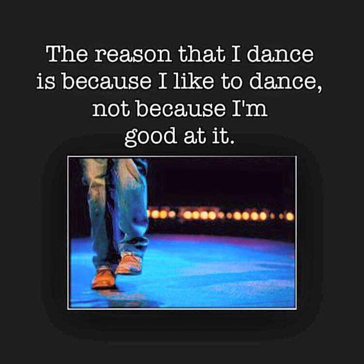 Lyric bartender dave matthews lyrics : 465 best DMB images on Pinterest | Lyrics, Music lyrics and Song ...
