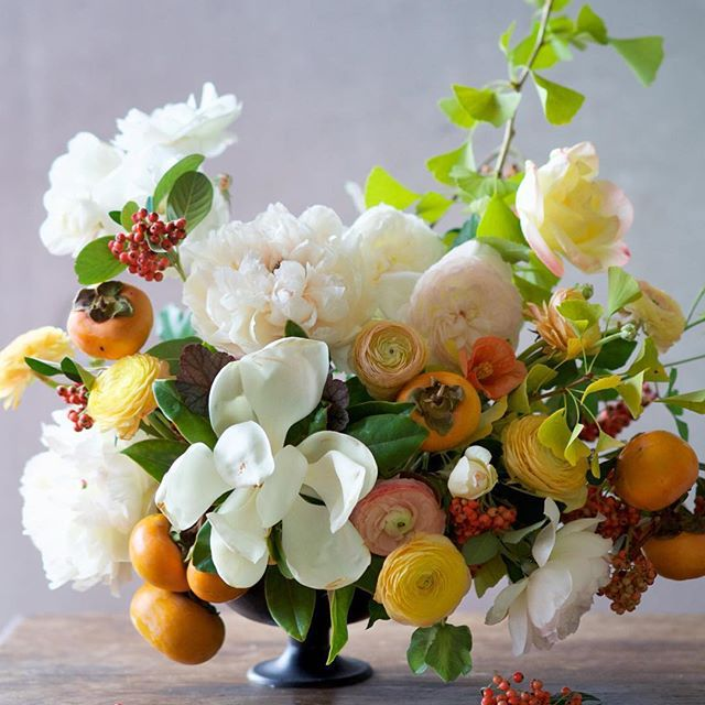 Best flowers and party ideas images on pinterest