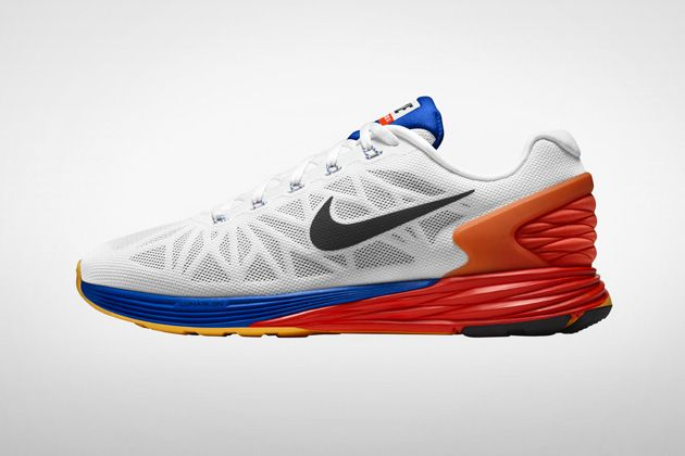 Nike-LunarGlide-6