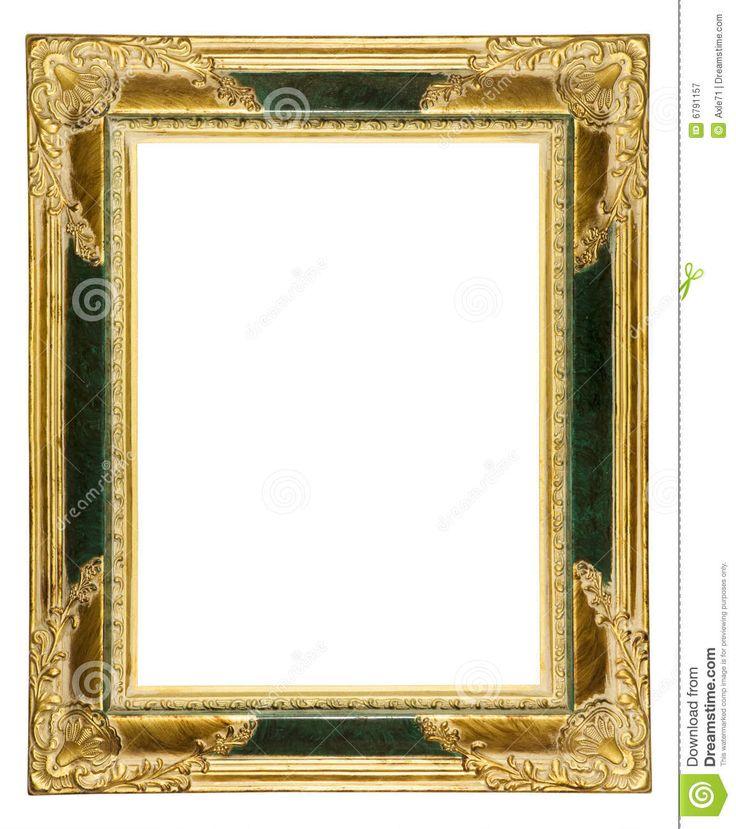Mejores 23 imágenes de fancy frame en Pinterest | Marcos, Etiquetas ...
