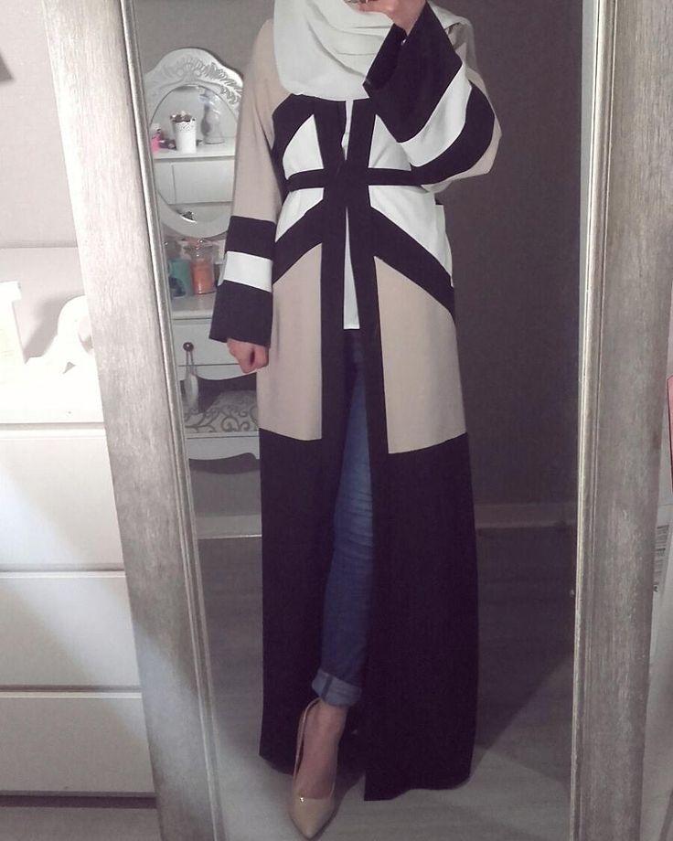 Abaya Kimono SAHARA nude Disponible à petit prix sur le site http://ift.tt/1oP8Np6 by jennah_boutique