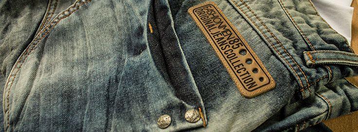 Prendas que te harán únicos en la ciudad, donde tú estilo resaltará por encima de todos.. Mira dónde comprar en http://fashionmen.com.co/ #TendenciasFashionmen #MensClothes #StreetStyle #Fashionmen #fashion #style #stylish #pants #shirt #handsome #cool #guy #man #tshirt #styles #jeans #fresh