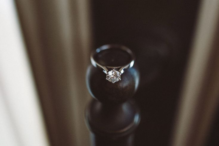 wedding ring | Janelle and Andrew | Hunter Valley wedding | Jac and Heath Photography