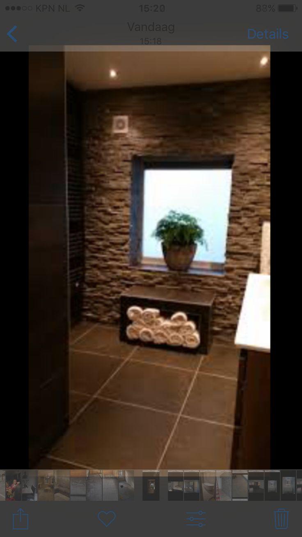 58 best stobastone images on pinterest house and om