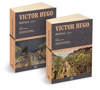 Sefiller-Victor Hugo