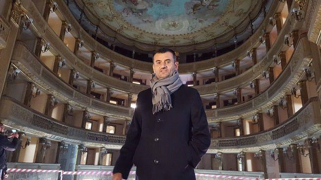 Bari cinghiali: il sindaco Decaro chiede tavolo in Prefettura
