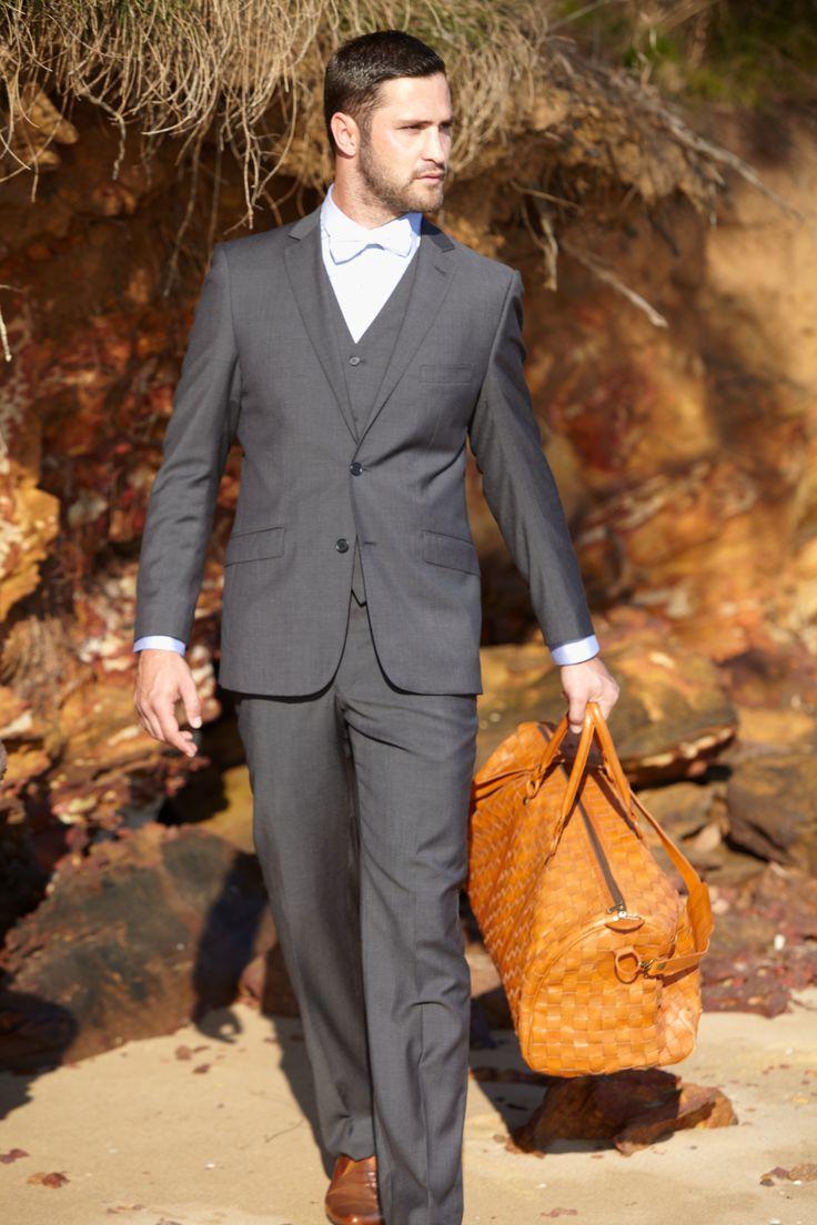 Slim Fit Suit available at When Freddie met Lilly. www.whenfreddiemetlilly.com.au whenfreddiemetlilly [!at] gmail.com INSTAGRAM #whenfreddiemetlilly